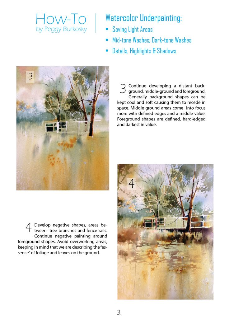 how-to-watercolordrillsnov3-dec8-20153-1440