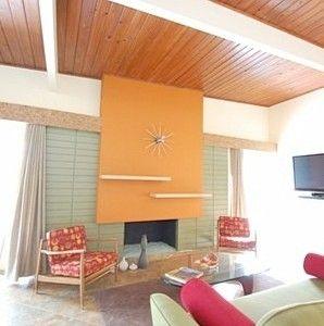 Palm Springs retro rental http://www.homeaway.com/vacation-rental/p374418 #vacationrental #homeaway