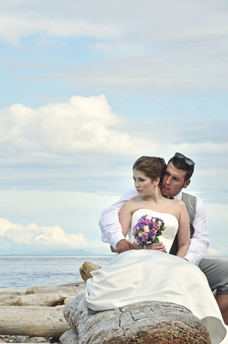 Wedding Photography by Angeline Dalle Vedove