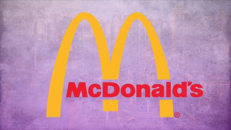 McDonald's: The Origins of a Fast Food Empire McDonald's is an American hamburger and fast food restaurant chain. It was founded in 1940 as a barbecue restaurant operated by Richard and Maurice McDonald, in San Bernardino, California. In 1948, they reorganized their business as a hamburger stand, using production line principles. The first McDonald's franchise using the arches logo opened in Phoenix, Arizona in 1953. Businessman Ray Kroc joined the company as a franchise agent in 1955 and…