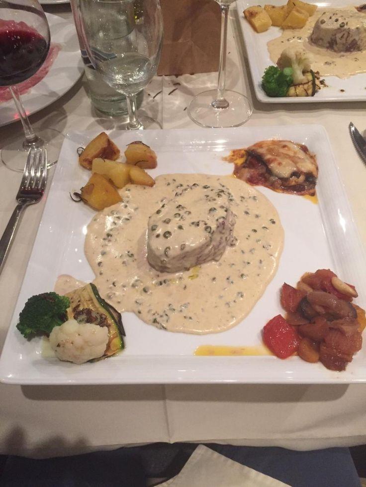 Carlo Ristorante Italiano, Hua Hin - Restaurant Reviews, Phone Number & Photos - TripAdvisor