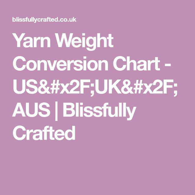 Best 25+ Weight conversion chart ideas on Pinterest Measurement - kg to lbs chart template