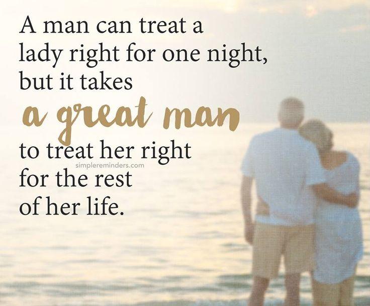 Verse über Dating-Beziehungen