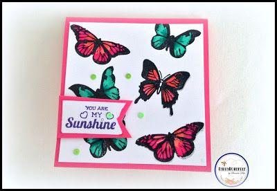 HappyMomentzz crafting by Sharada Dilip: FRIENDSHIP