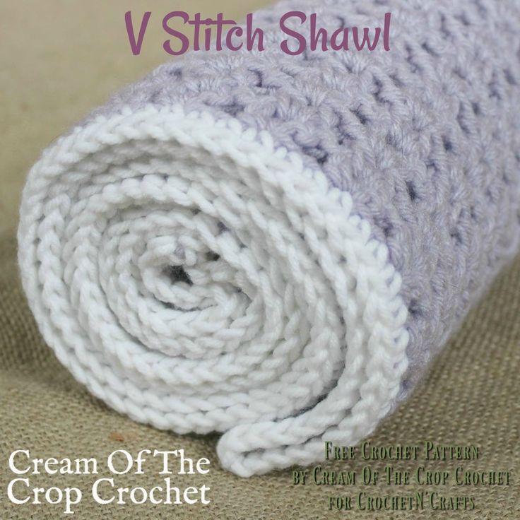 112 best prayer shawls images on Pinterest | Ponchos, Prayer shawl ...