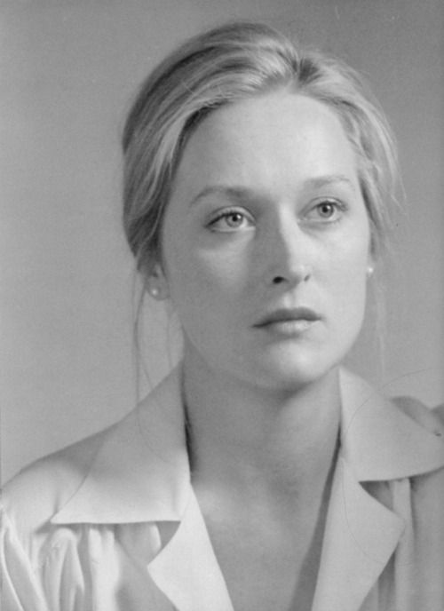 With 14 Oscar nominations and counting, there is no denying Meryl Streep stands as one of the greatest actresses of her time.