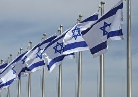 Israel announces offshore round timetable