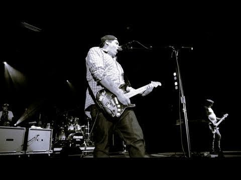 Sublime With Rome: Panic [OFFICIAL VIDEO] - YouTube