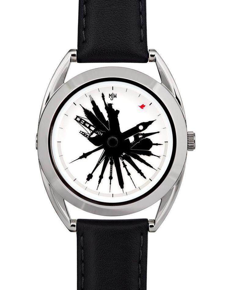 relojes-creativos-004