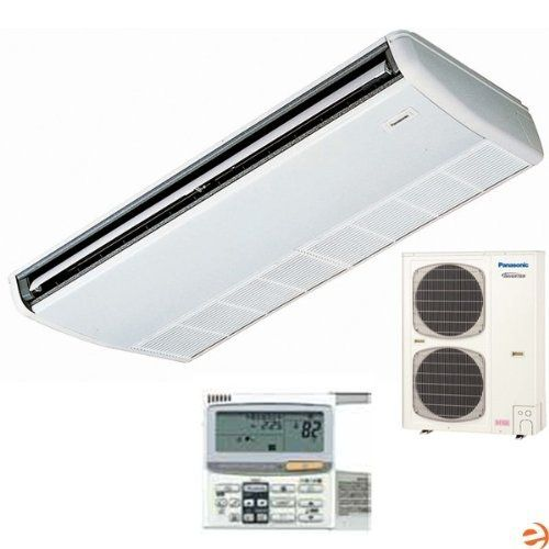Wa S Leading Supplier Of High Quality Ceiling: Air Conditioners & Accessories