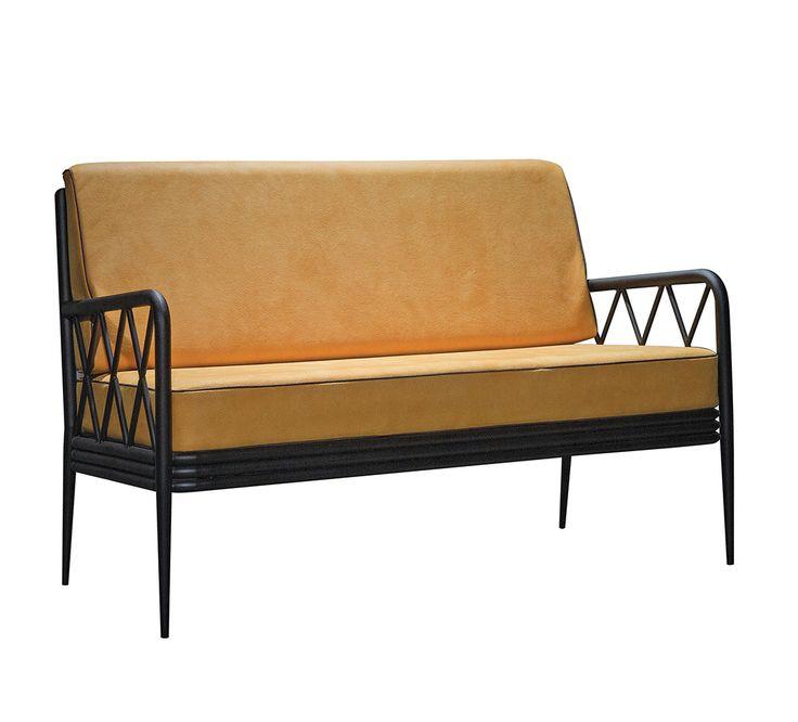 41 besten koltuk bilder auf pinterest lounge sta¼hle furniture