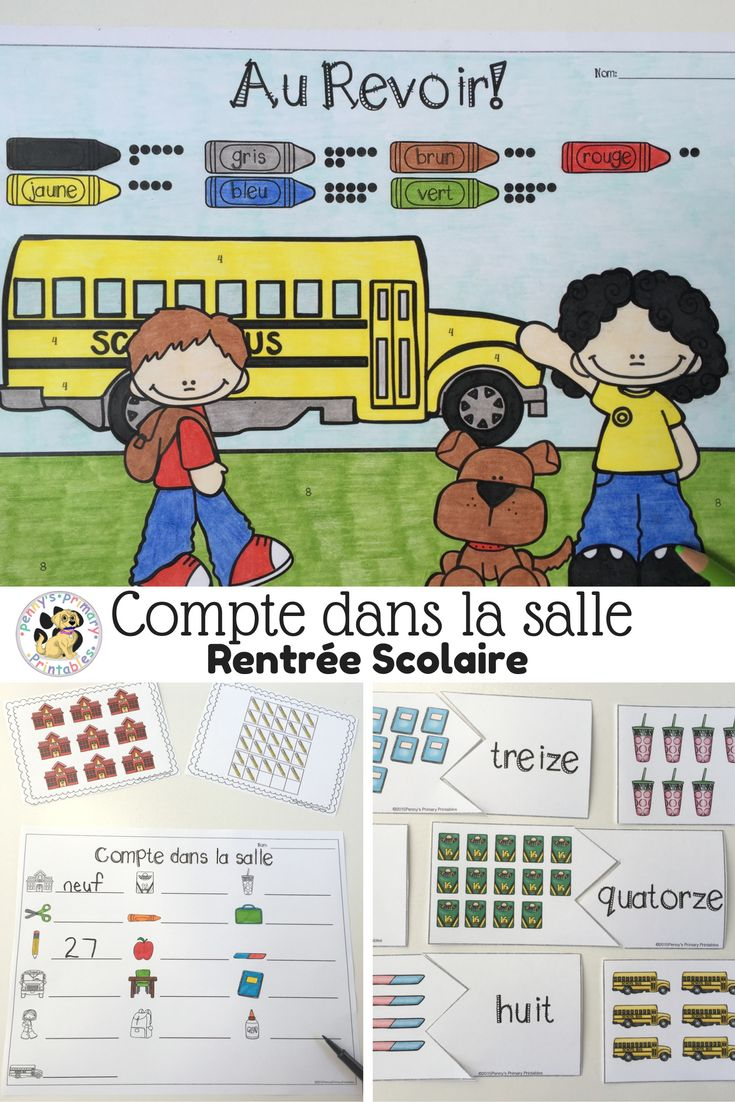 This count the room set is a great active learning numeracy activity where students can practice their counting skills while moving and being engaged in learning! Includes number puzzles and color by number pictures as well! 2 versions in the set- numbers 1-20 and 20-50.