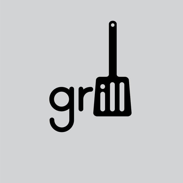いいね!9,111件、コメント78件 ― DesignTalksさん(@thedesigntalks)のInstagramアカウント: 「Grill by @danielcarlmatz Follow @thedesigntalks to get best new designs everyday! #dribbble…」