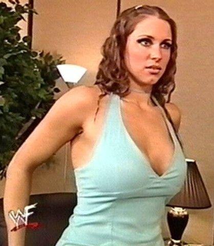 stephanie mcmahon anal sex sexy latina porn star