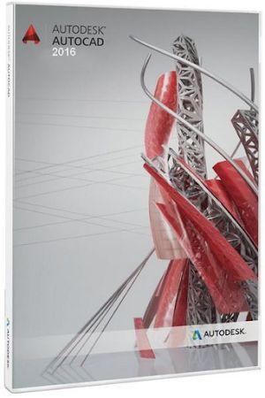 900 Ideas De Arq S En 2021 Disenos De Unas Arquitectura Arquitectura Paisajista