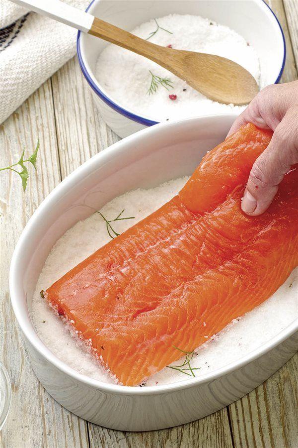 eaef13039cb426bc5ac7aba3fd5da7bf - Recetas Con Salmon Marinado