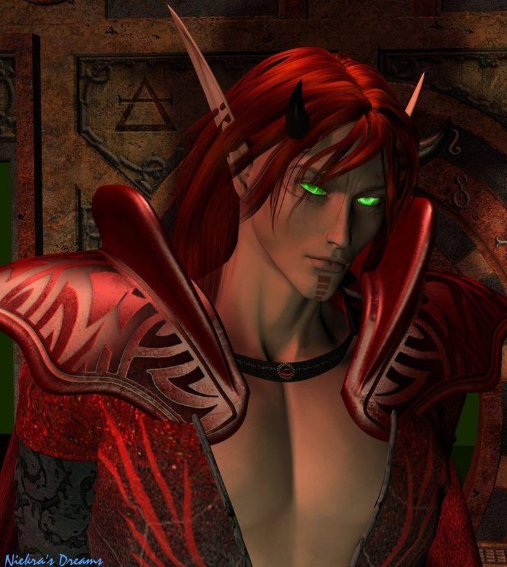 Blood_Elf_Eyeglow_by_Niekra.jpg (845×945)