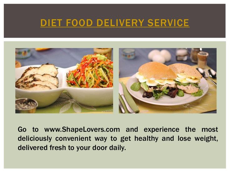 Cantina Food Delivery Miami services are very reliable because dieticians and nutritionists are the ones who plan the diet program into which your meals are based on. They are very knowledgeable and take care of proper diet and nutrition for the customers, so you should not worry about anything. Try this site http://www.shapelovers.com/ for more information on Cantina Food Delivery Miami.