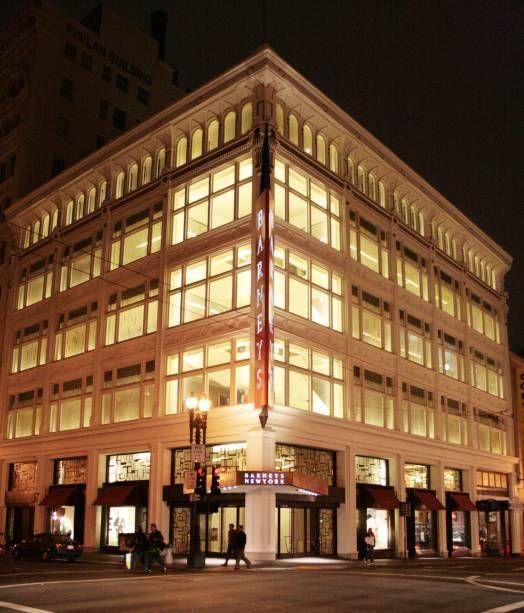 15 lojas que são pontos turísticos em Nova York  e2993df7a8e