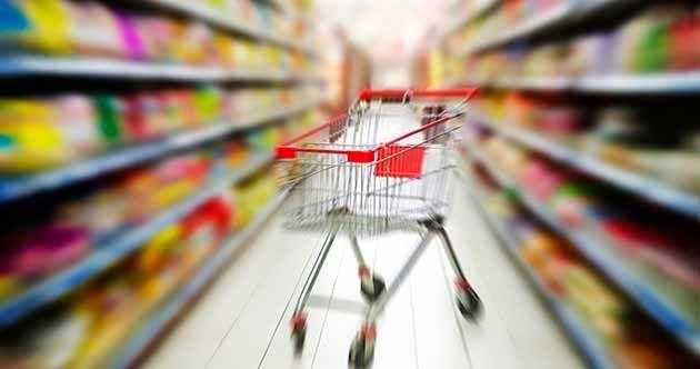 """Según Florencio García, Retail Sector Director de Kantar Worldpanel, """"2016 ha sido el año de la transformación del parque de retail en España"""