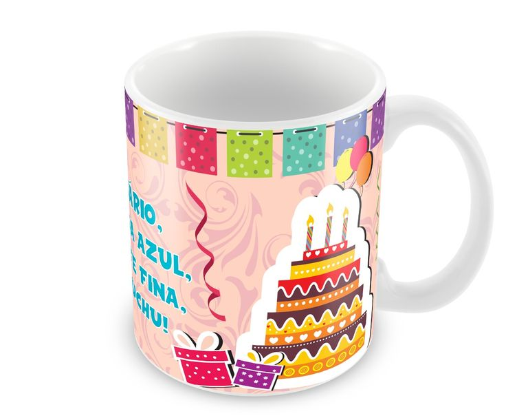 caneca-feliz-aniversario-D_NQ_NP_186911-MLB20671895964_042016-F.jpg (1200×990)