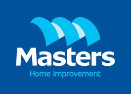 Get up to 1.88% #cashback when you shop at Masters Home Improvement.  Masters is a joint venture between Woolworths Limited and Lowes Home Improvement and has grown from 0 to 46 stores in less than 3 years. Our website (masters.com.au) has over 35,000 products* listed across over 60 categories.