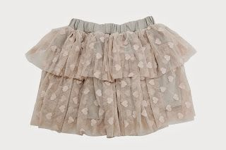 TUTU KIDS SKIRT 30EUROS SEE MORE AND ORDER  http://styleitchic.blogspot.gr/2015/05/the-worldwould-be-much-better-place-if.html