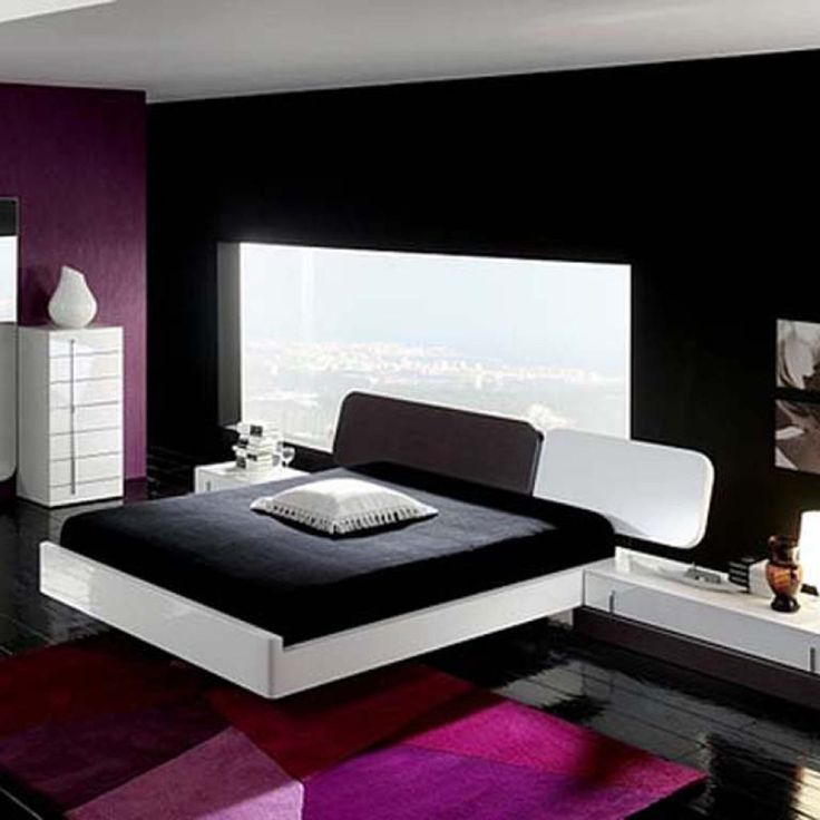 Black And White Bedroom Ideas For Young Adults top 25+ best bedroom designs for couples ideas on pinterest
