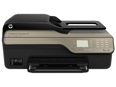 May In Hp Deskjet Ink Advantage 4625 All In One Printer , Máy in HP Deskjet Ink Advantage 4625 All in One Printer