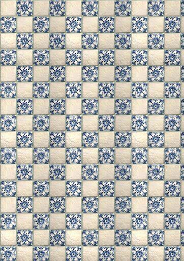 c62457807a68c4a2571ad4a6968bce6e.jpg 362×512 pixels