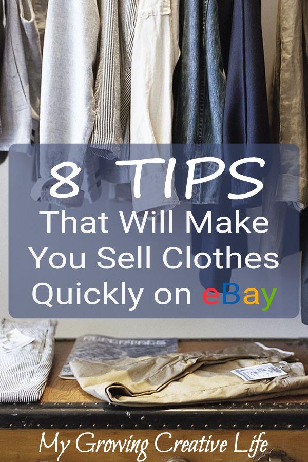 Best 25+ Ebay Tips Ideas On Pinterest