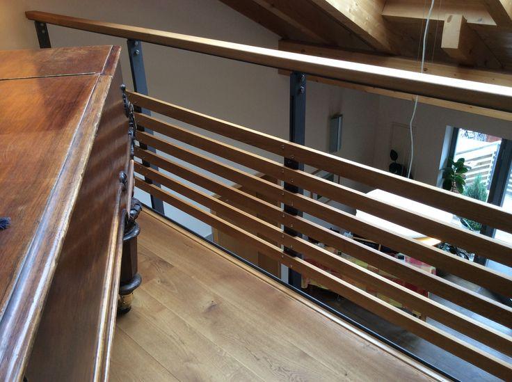 Großartig 15 besten Treppen Bilder auf Pinterest | Wohnen, Treppenhaus und Diele DJ56