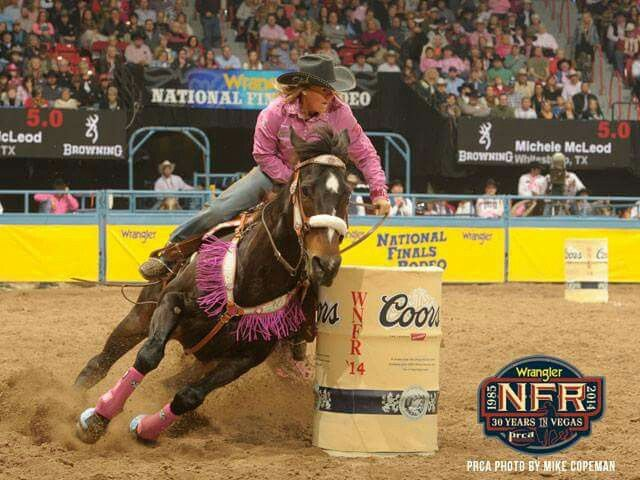 National+Rodeo+Finals