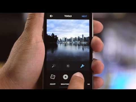 Instagram dostává aktualizaci na verzi 6.0. Co je nového? - http://www.svetandroida.cz/instagram-aktualizace-6-0-201406?utm_source=PN&utm_medium=Svet+Androida&utm_campaign=SNAP%2Bfrom%2BSv%C4%9Bt+Androida