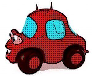100 Becas para que jóvenes en paro puedan sacarse el carnet de conducir