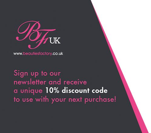 Discount cosmetics | Beauty Products | Beauties Factory