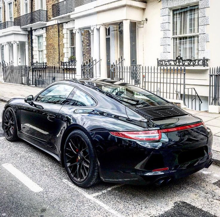 991 C4 GTS #porsche #porsche911 #porschedesign #porscheclub #porschelifestyle #991 #911 #turbo #gts #black #widebody #fourwheeldrive #sportscar #exhaust #tuned #stance #carbon #carbonfibre #london #lifestyle #blacklist #supercar #dailydriven by d3vsj