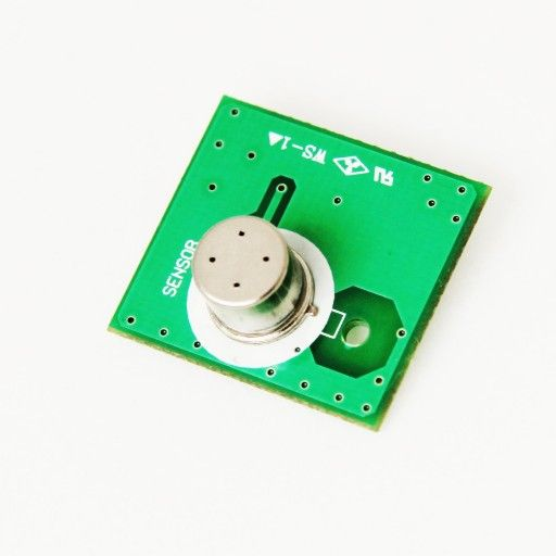 Breathalyser Sensor For Andatech Workforce / Bartop  Semiconductor sensor for the Andatech Workforce and Bartop fixed type breathalysers. Ideal as a spare sensor when you send your current sensor back for calibration.