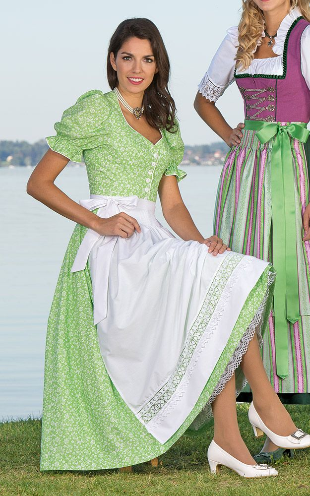 25 best ideas about dirndl on pinterest oktoberfest. Black Bedroom Furniture Sets. Home Design Ideas