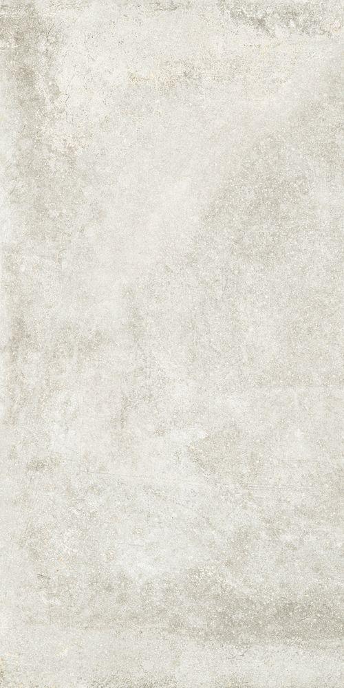 PG-ME50_Sheer9*300X603, Publieke ruimten, Badkamer, Woonkamer, Patchwork stijl stijl, Effect betonlook, Ongeglazuurde porseleinen tegel, wand - en vloerbekleiding, Slipvast R11, R10, niet-gerectificeerde kant, Gerectificeerde kant, Polychroom V3