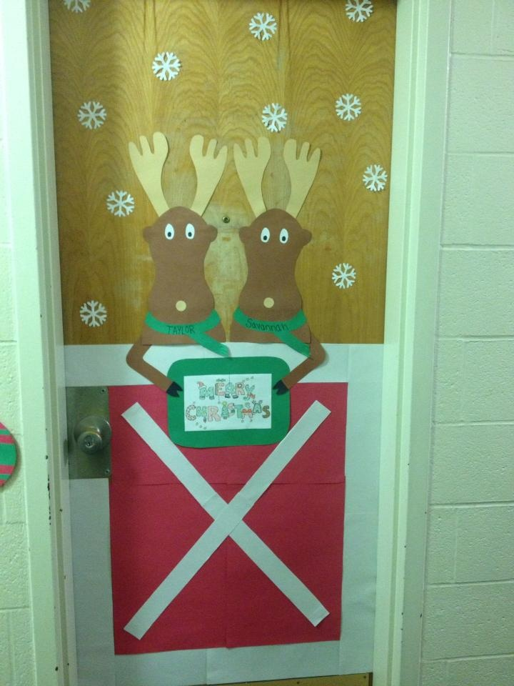 12 Best Images About Dorm Rooms On Pinterest Christmas