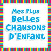 French songs for preschool.