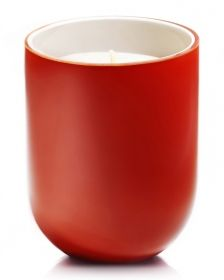 Cafe Society - Candles & home scents - Frederic Malle
