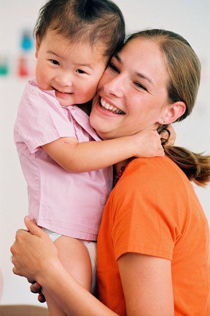 Wanneer weet je of je kindje toe is aan een leven zonder luier? En hoe kun je helpen bij het zindelijk worden? Je leest het in ons nieuwste blog.