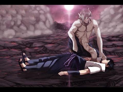 Naruto Shippuden Episode 396 English Complete 1080p HD [Full Screen]