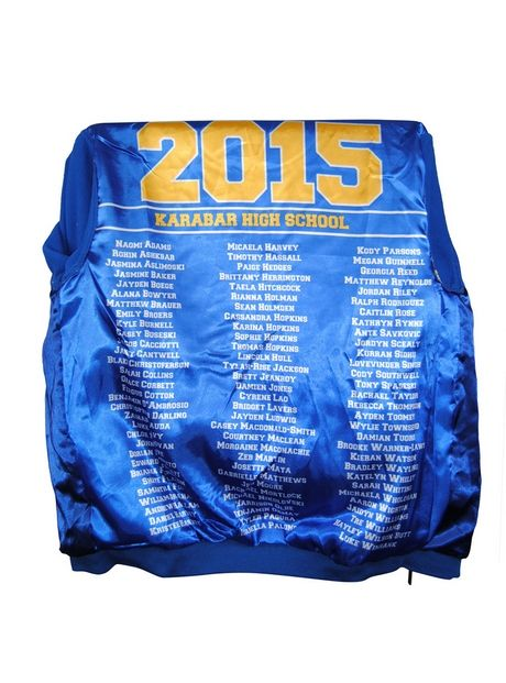 ex-2015kbhs_karabar-high-school-custom-varsity-jacket-0.jpg