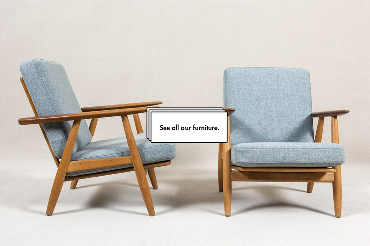 Billig designklassiker möbel nachbau