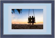 Buy Personalized Wooden #PictureFrames and create your own design. http://www.pictureframes-online.com.au/