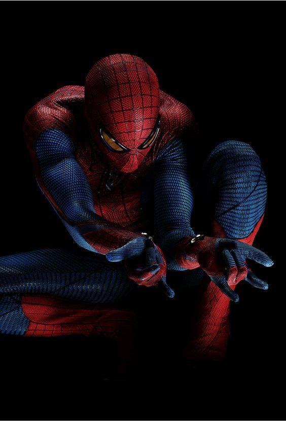 خلفيات للموبايل 2019 Hd Mobile Wallpapers Tecnologis Spiderman Amazing Spiderman Amazing Spider