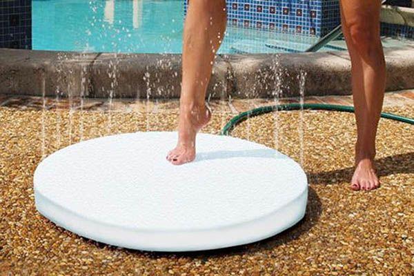ducha-viteo-exterior-pool-terra-ceramica